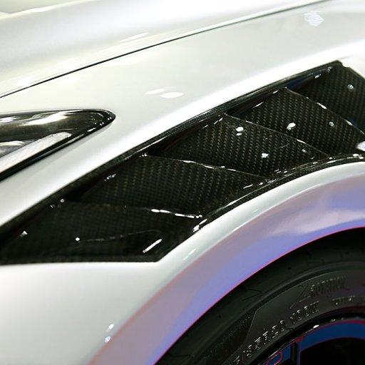 20200115-gt-front-wide-fender-02-512x512