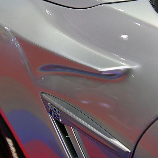 20200115-gt-front-wide-fender-03-512x512