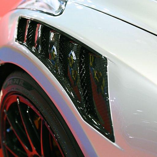 20200115-gt-front-wide-fender-07-512x512