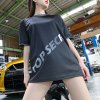 20210112-carbon-tshirt-grey-2
