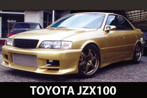 JZX100 パーツ