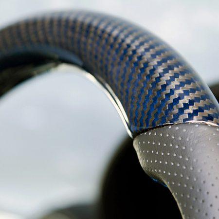 r35-d-shape-steering-wheel-3-450x450.jpg